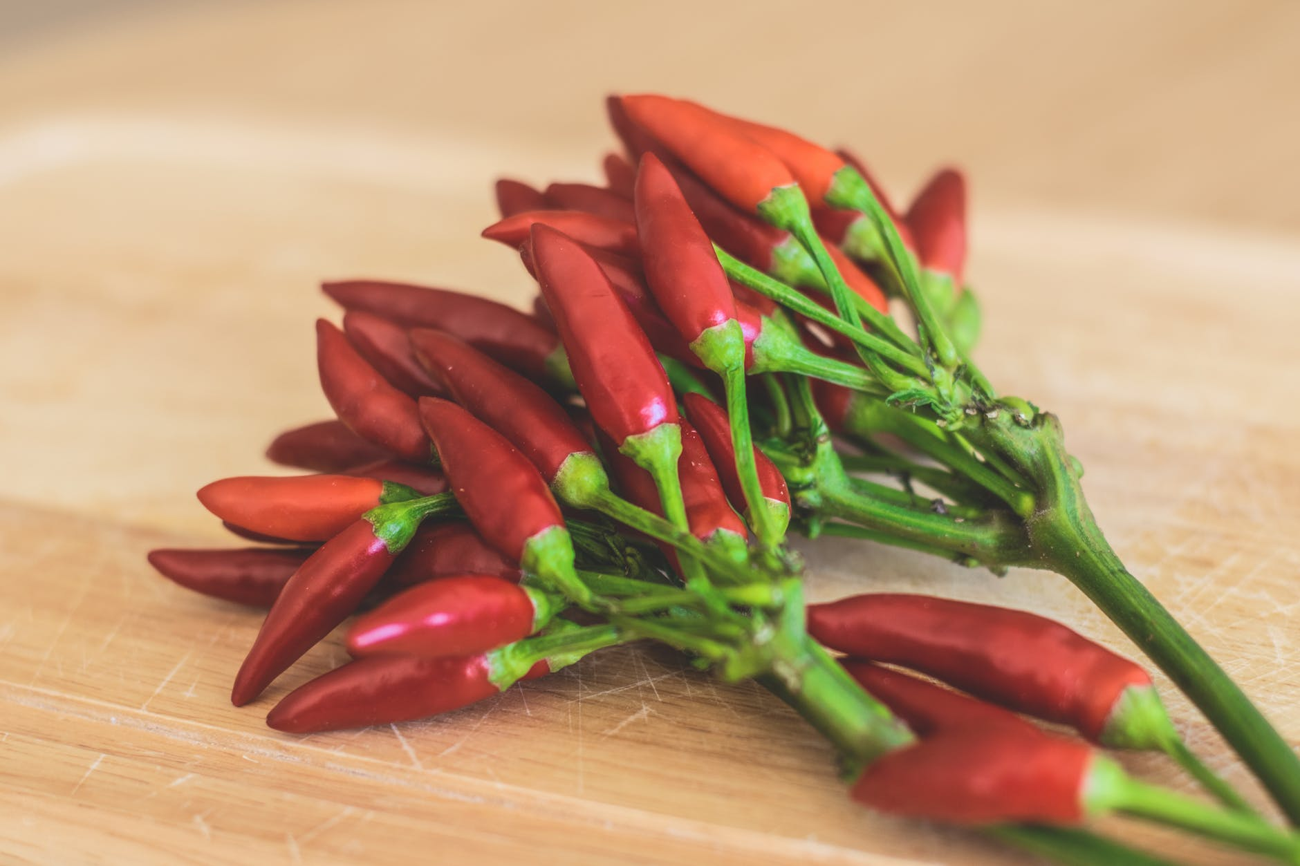 Les épices en cuisine ayurvédique