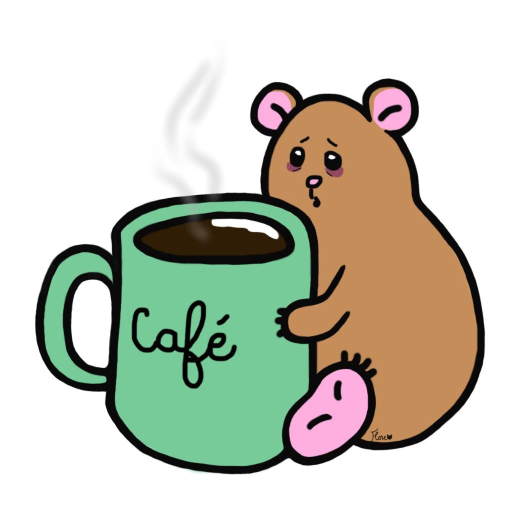 Le café en ayurvéda