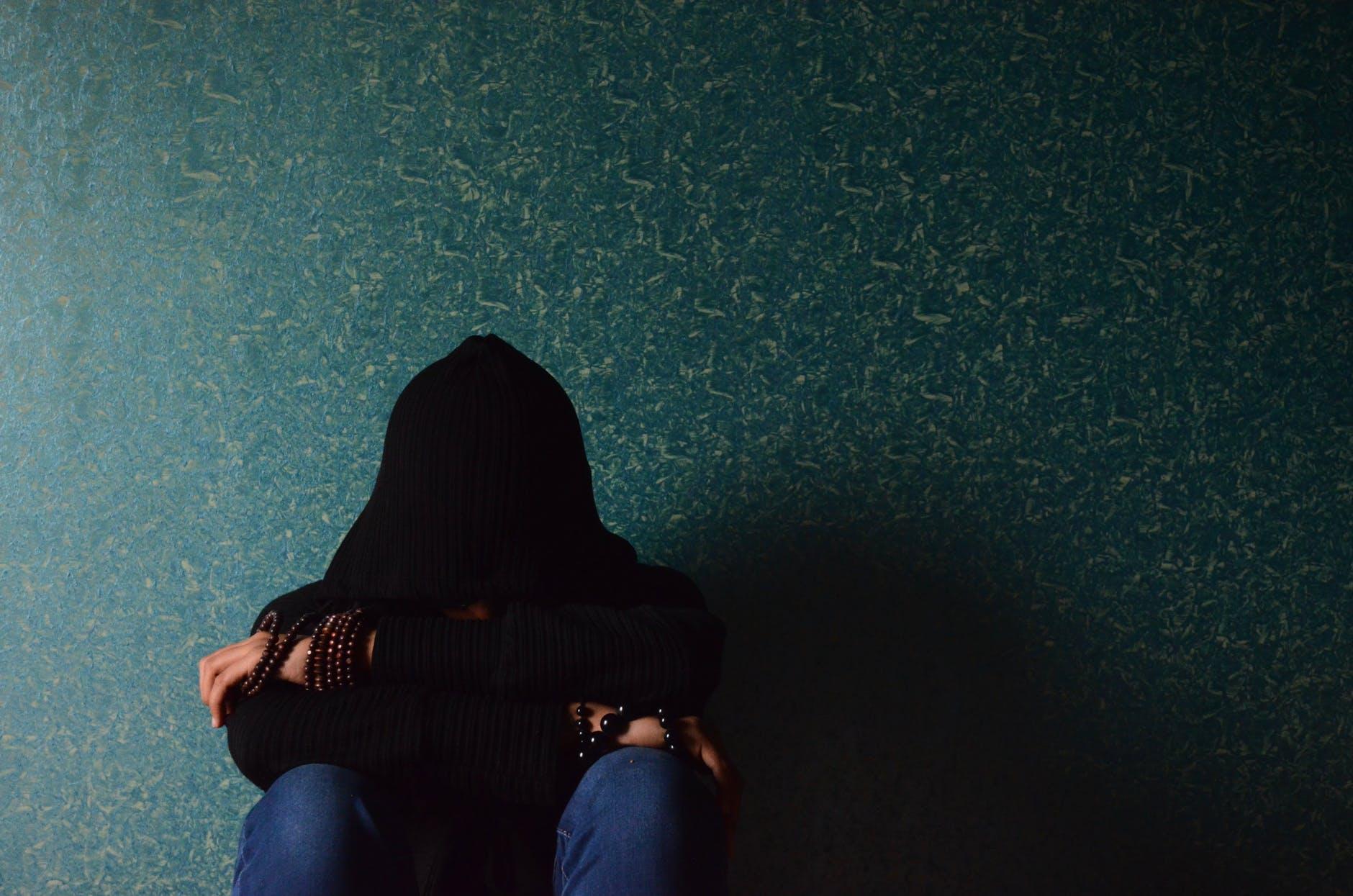 Le millepertuis contre la dépression