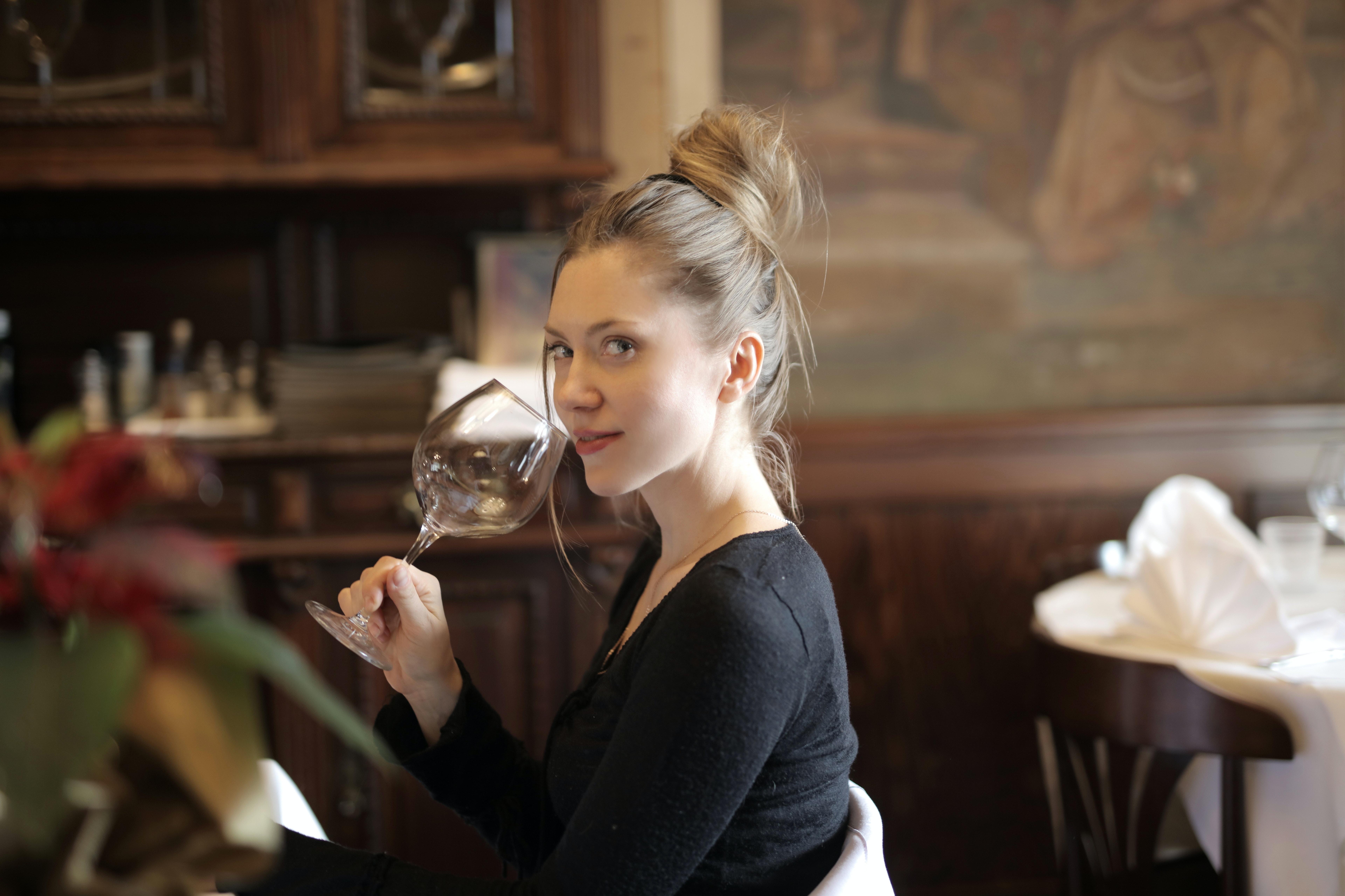Wine in vedic litteratur
